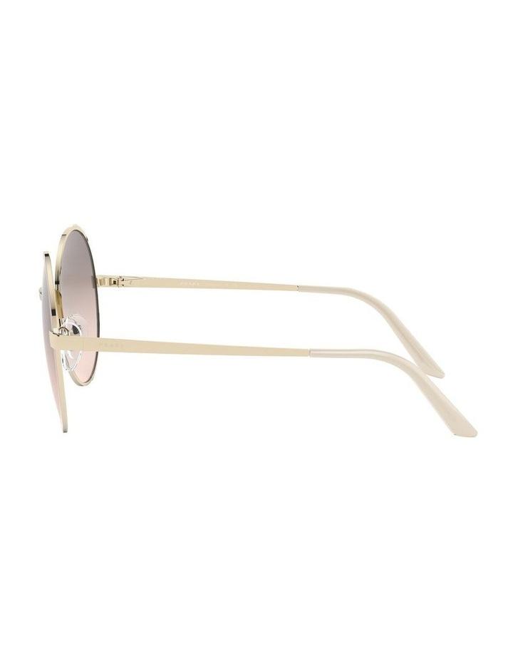 0PR 59XS 1529676001 Sunglasses image 4