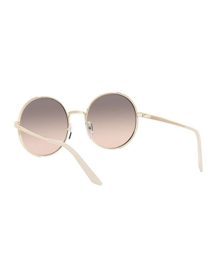 0PR 59XS 1529676001 Sunglasses image 6