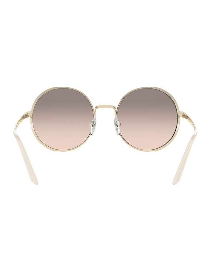 0PR 59XS 1529676001 Sunglasses image 7
