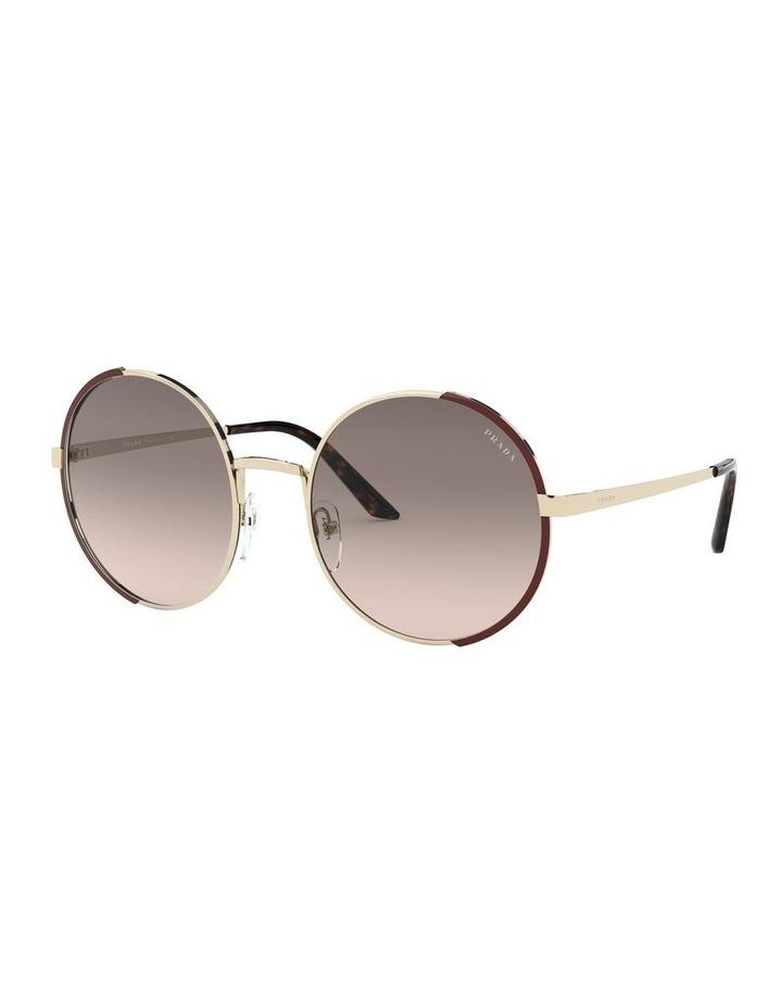 0PR 59XS 1529676004 Sunglasses image 1