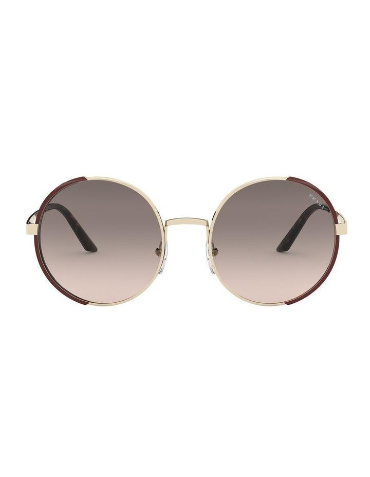0PR 59XS 1529676004 Sunglasses image 2