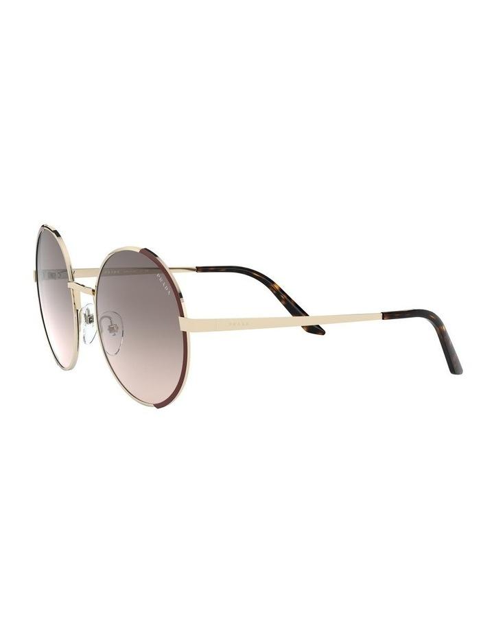 0PR 59XS 1529676004 Sunglasses image 3
