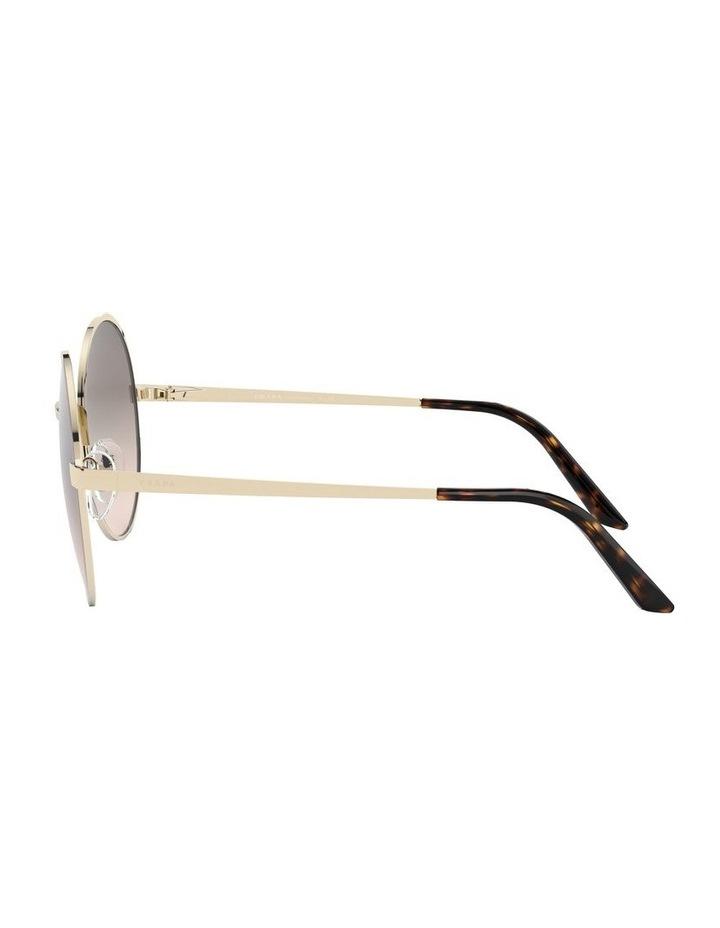 0PR 59XS 1529676004 Sunglasses image 4