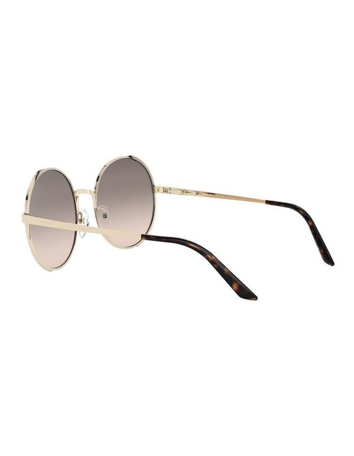 0PR 59XS 1529676004 Sunglasses image 5