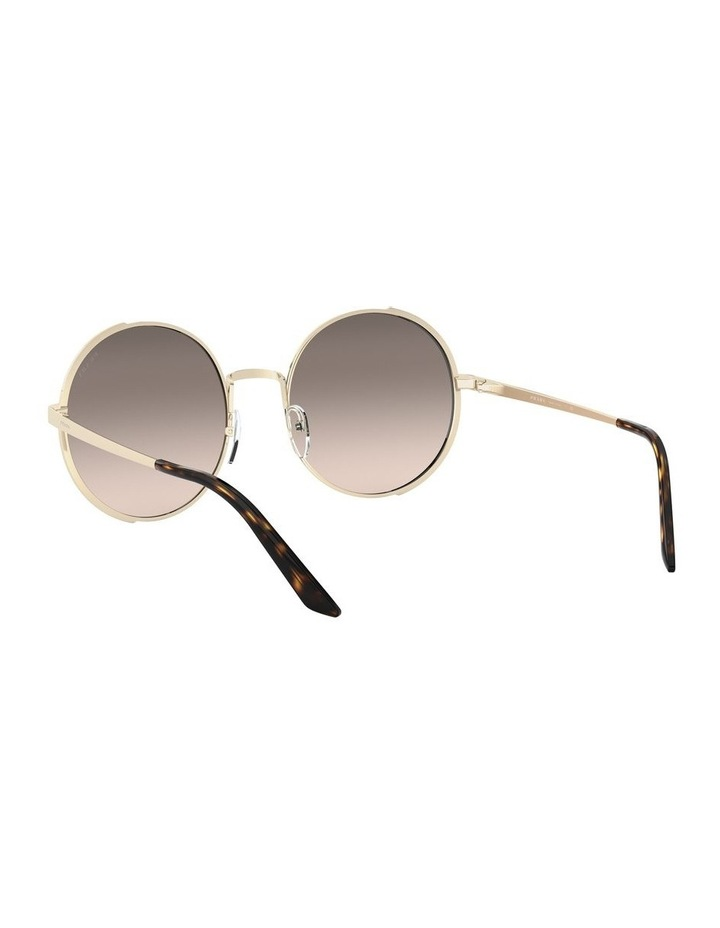 0PR 59XS 1529676004 Sunglasses image 6
