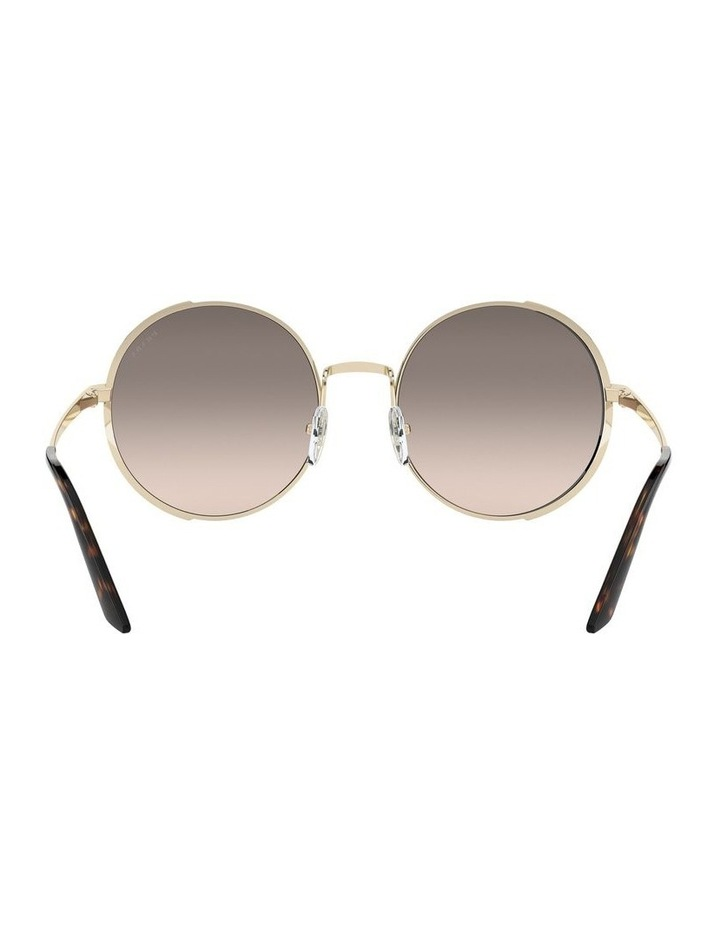 0PR 59XS 1529676004 Sunglasses image 7