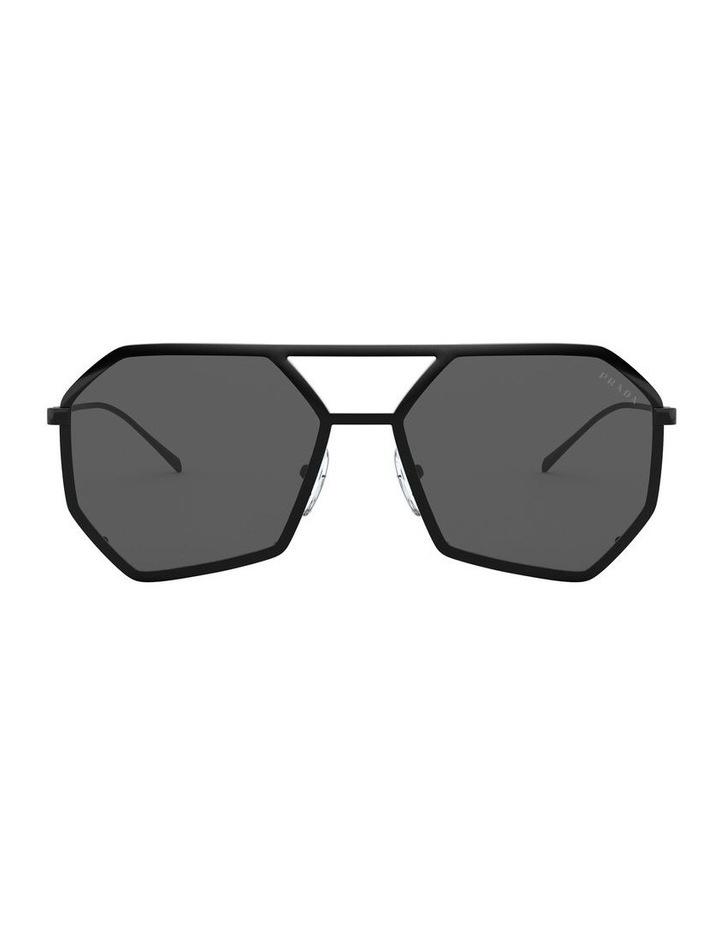 0PR 62XS 1530154002 Sunglasses image 1