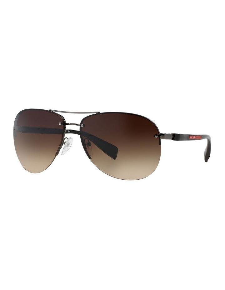 0PS 56MS 1096827003 Sunglasses image 1