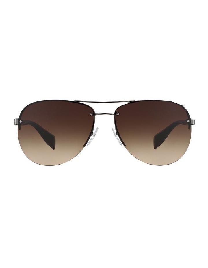 0PS 56MS 1096827003 Sunglasses image 2