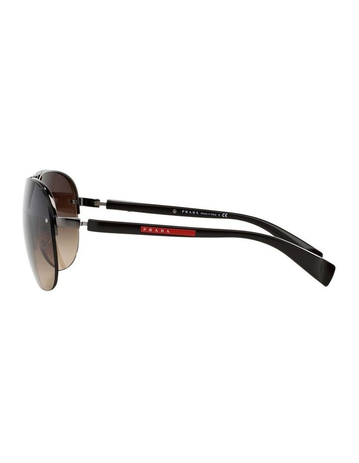 0PS 56MS 1096827003 Sunglasses image 4