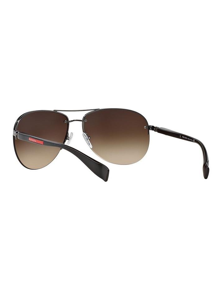 0PS 56MS 1096827003 Sunglasses image 6