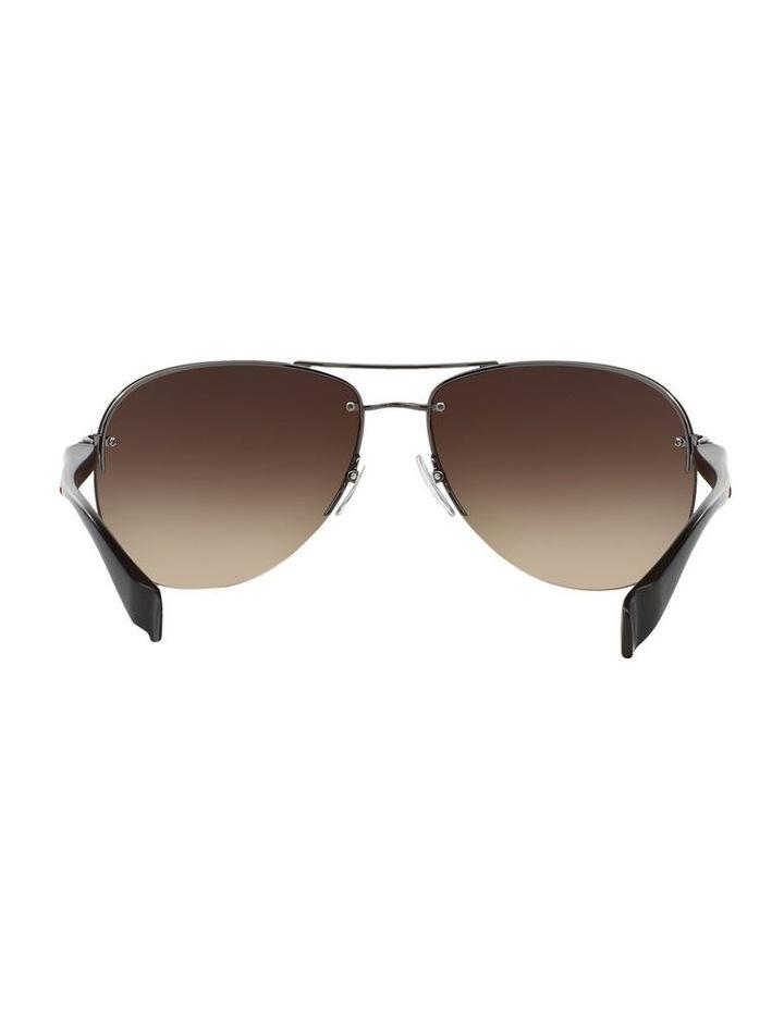 0PS 56MS 1096827003 Sunglasses image 7