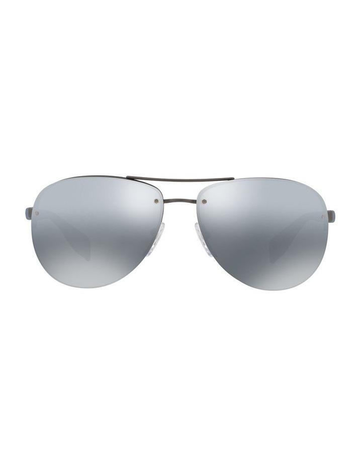 0PS 56MS 1096946018 Polarised Sunglasses image 1