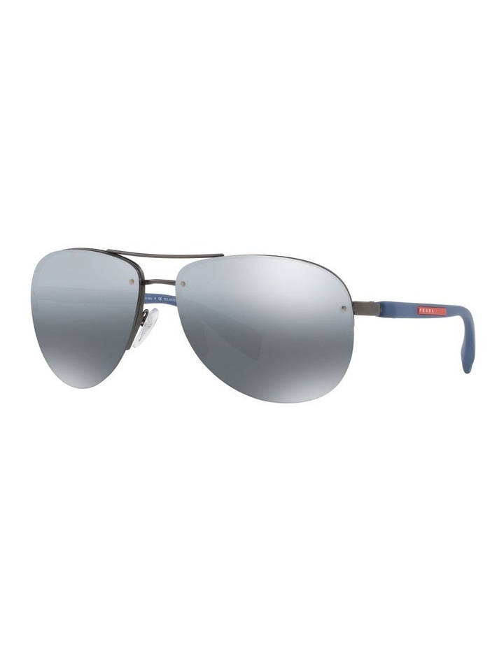 0PS 56MS 1096946018 Polarised Sunglasses image 2