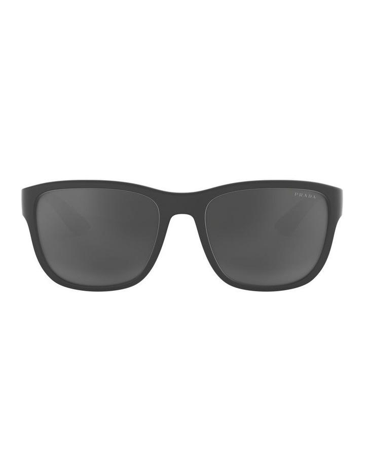 0PS 01US 1522506002 Sunglasses image 2