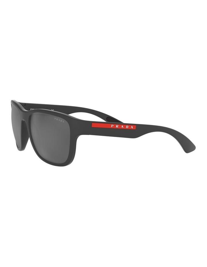 0PS 01US 1522506002 Sunglasses image 3