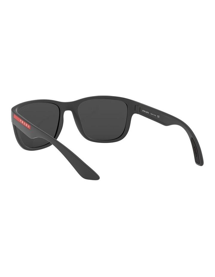 0PS 01US 1522506002 Sunglasses image 6