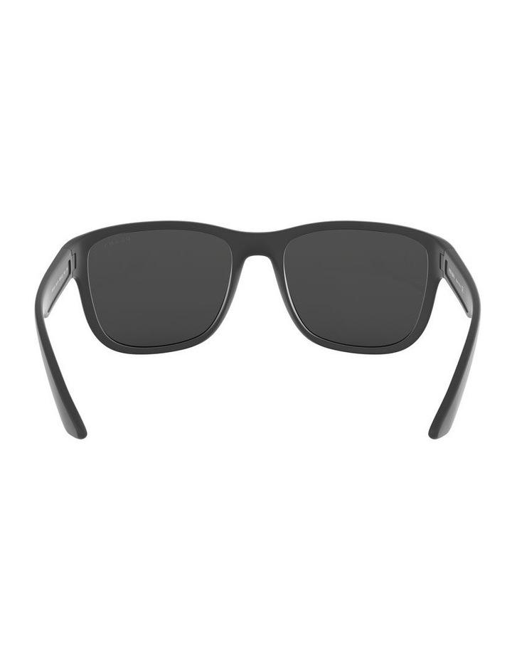 0PS 01US 1522506002 Sunglasses image 7