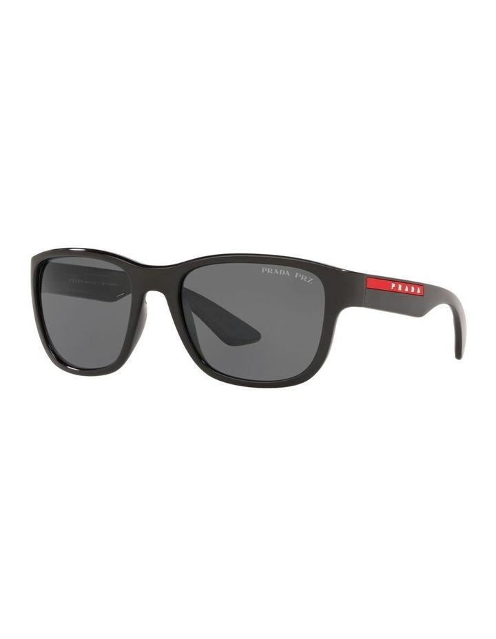 0PS 01US 1522506006 Polarised Sunglasses image 1