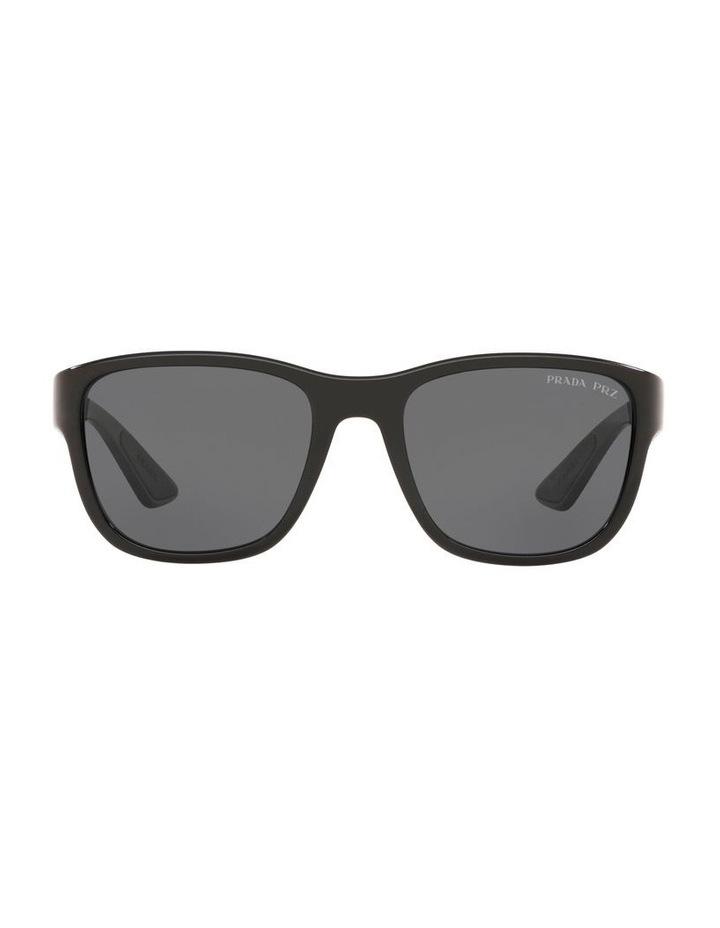0PS 01US 1522506006 Polarised Sunglasses image 2