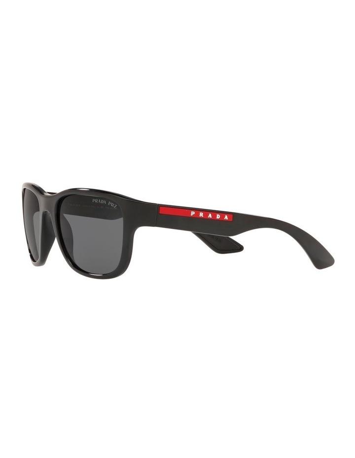 0PS 01US 1522506006 Polarised Sunglasses image 3