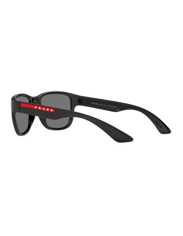 0PS 01US 1522506006 Polarised Sunglasses image 5
