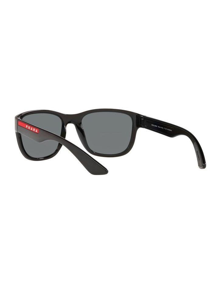0PS 01US 1522506006 Polarised Sunglasses image 6
