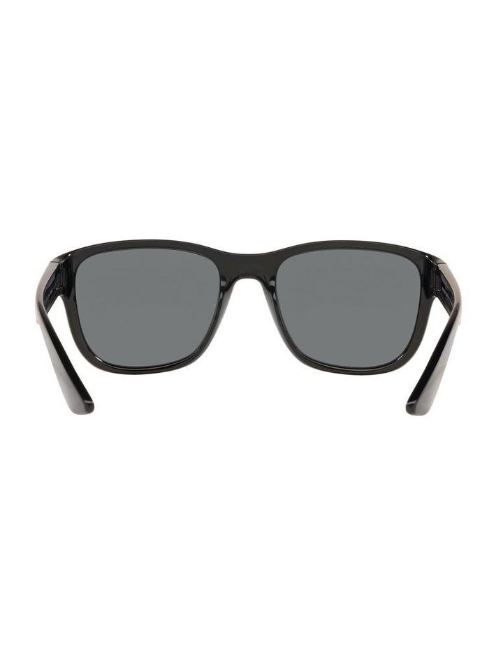 0PS 01US 1522506006 Polarised Sunglasses image 7
