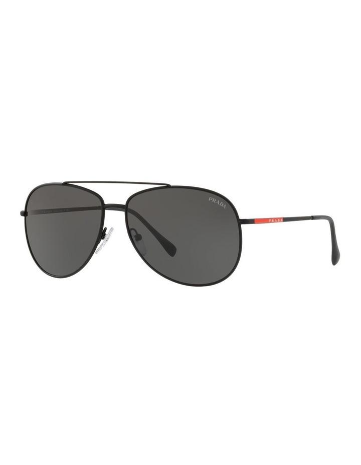 0PS 55US 1522507002 Sunglasses image 1