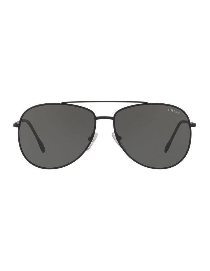 0PS 55US 1522507002 Sunglasses image 2