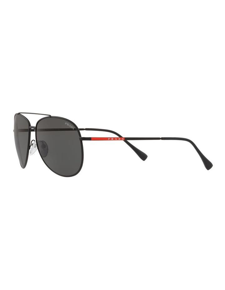 0PS 55US 1522507002 Sunglasses image 3