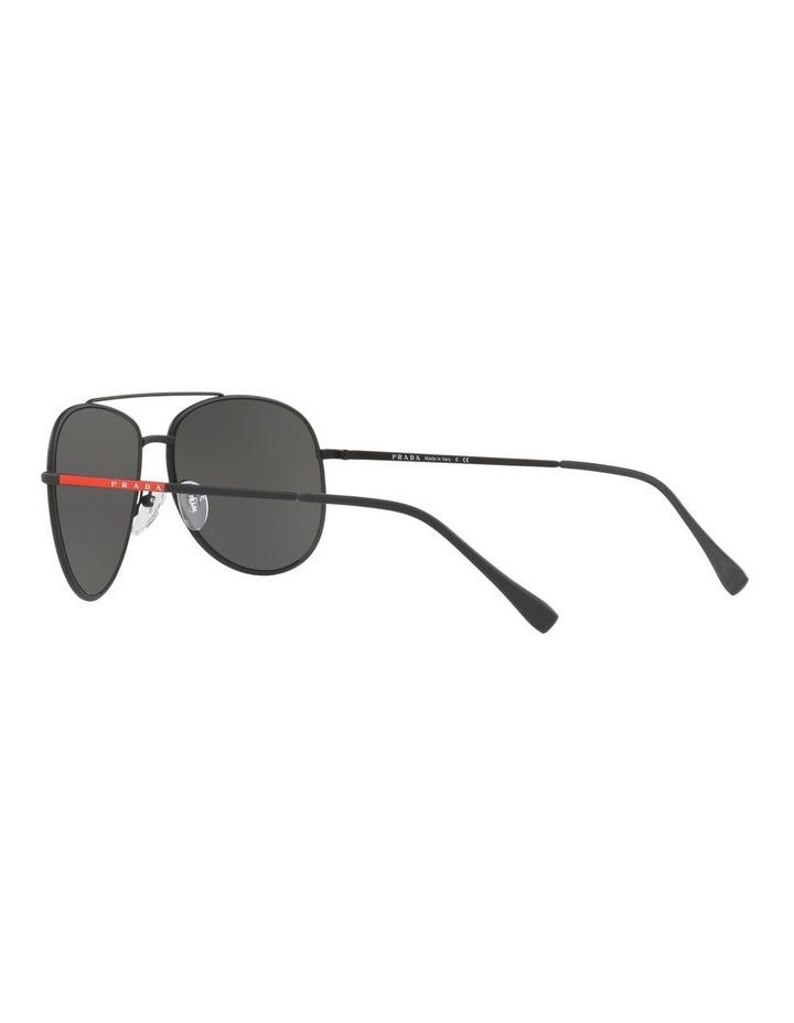 0PS 55US 1522507002 Sunglasses image 5