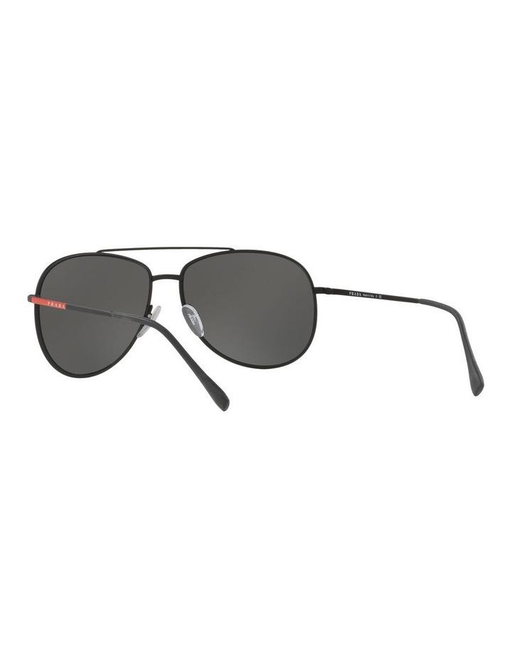 0PS 55US 1522507002 Sunglasses image 6