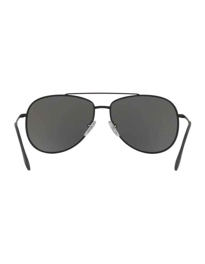0PS 55US 1522507002 Sunglasses image 7