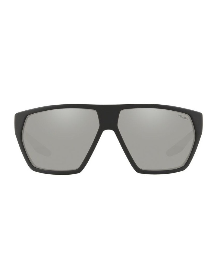 0PS 08US 1523640002 Sunglasses image 1