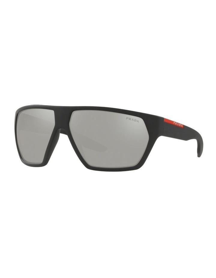 0PS 08US 1523640002 Sunglasses image 2