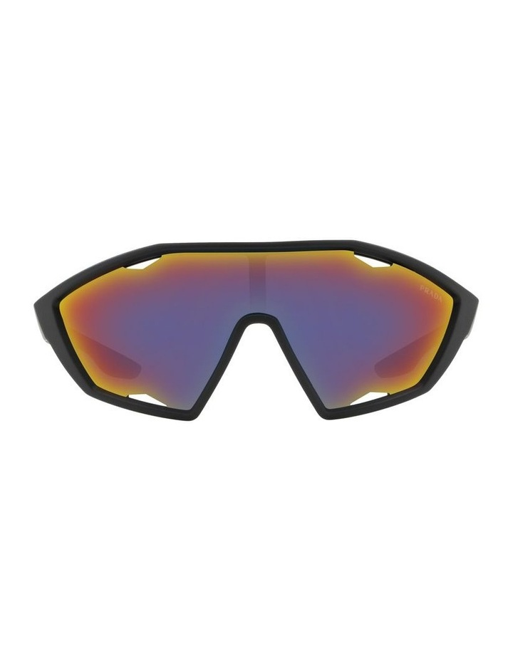 0PS 10US 1523760001 Sunglasses image 1