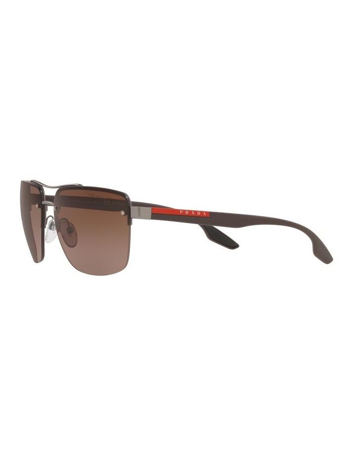 0PS 60US 1524607002 Polarised Sunglasses image 3