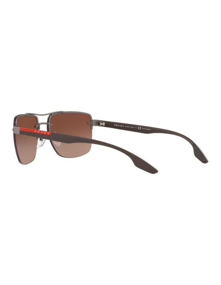 0PS 60US 1524607002 Polarised Sunglasses image 5