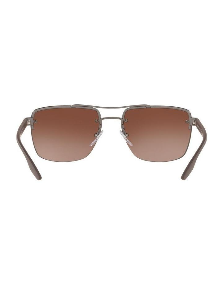 0PS 60US 1524607002 Polarised Sunglasses image 7