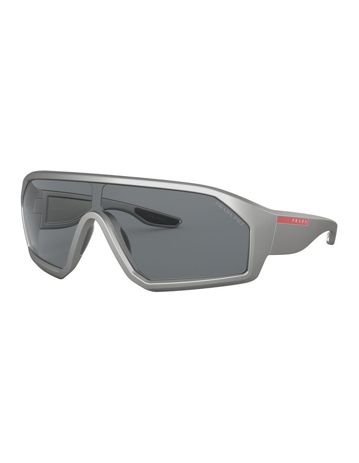 0PS 03VS 1529781001 Polarised Sunglasses image 2