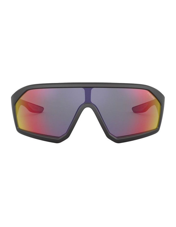 0PS 03VS 1529781003 Sunglasses image 1