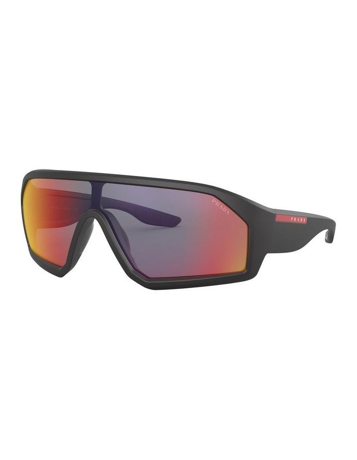 0PS 03VS 1529781003 Sunglasses image 2