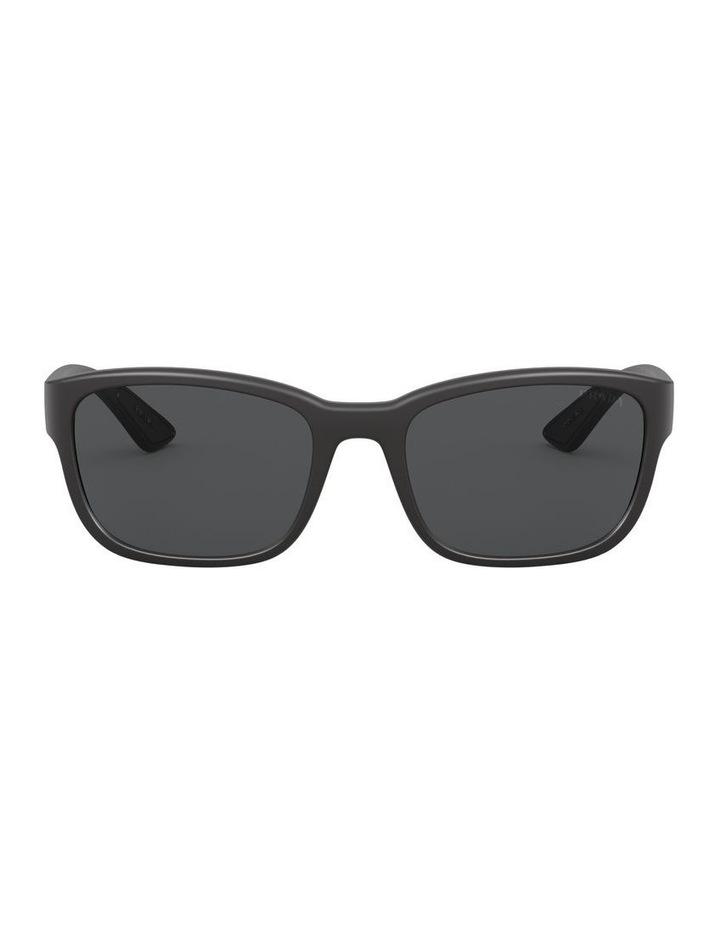 0PS 05VS 1529783003 Sunglasses image 1