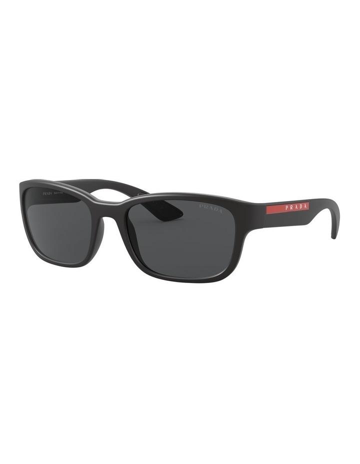 0PS 05VS 1529783003 Sunglasses image 2