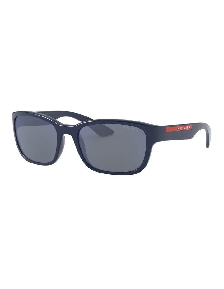0PS 05VS 1529783004 Sunglasses image 1
