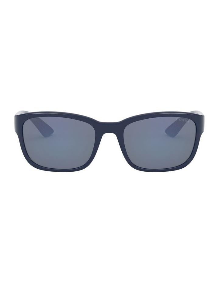 0PS 05VS 1529783004 Sunglasses image 2