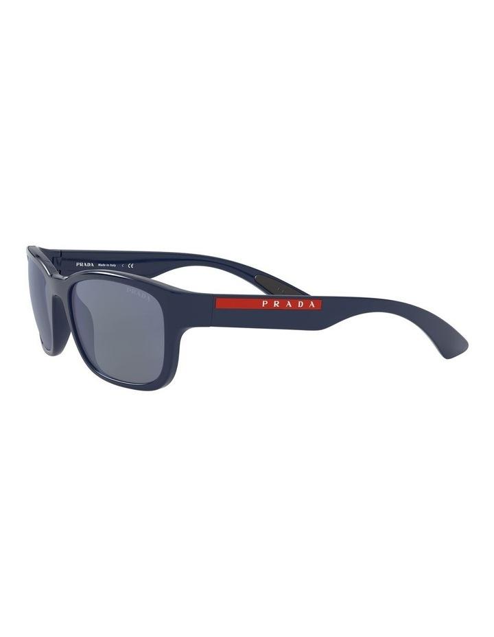 0PS 05VS 1529783004 Sunglasses image 3