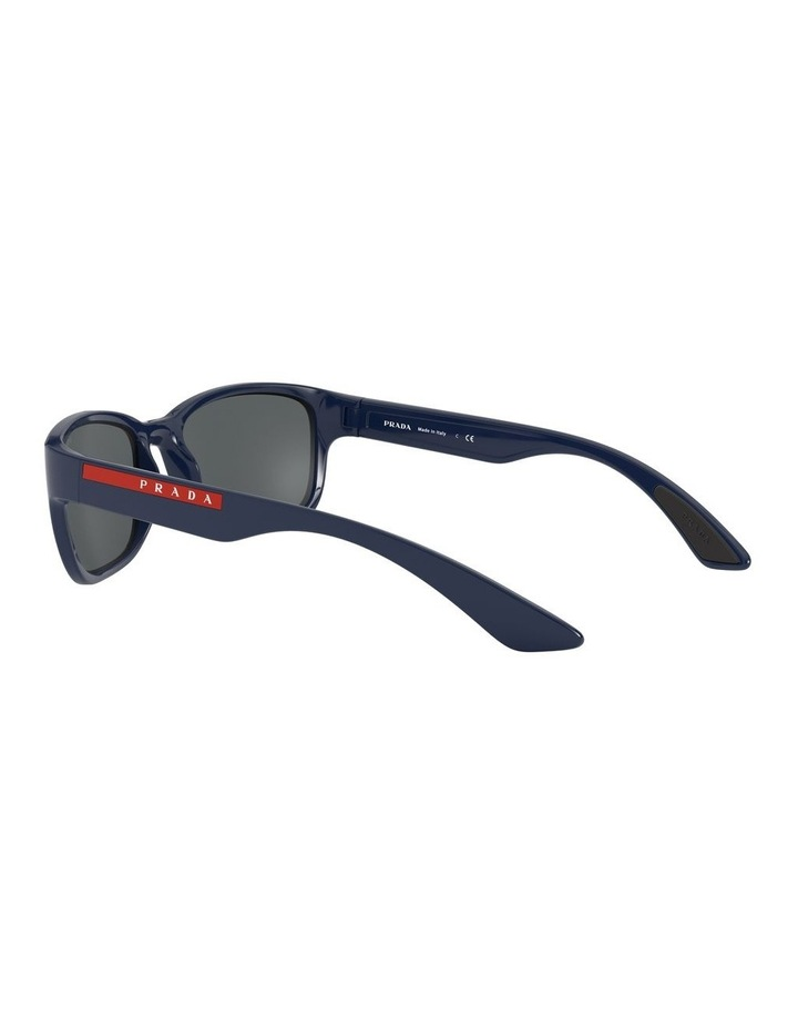 0PS 05VS 1529783004 Sunglasses image 5