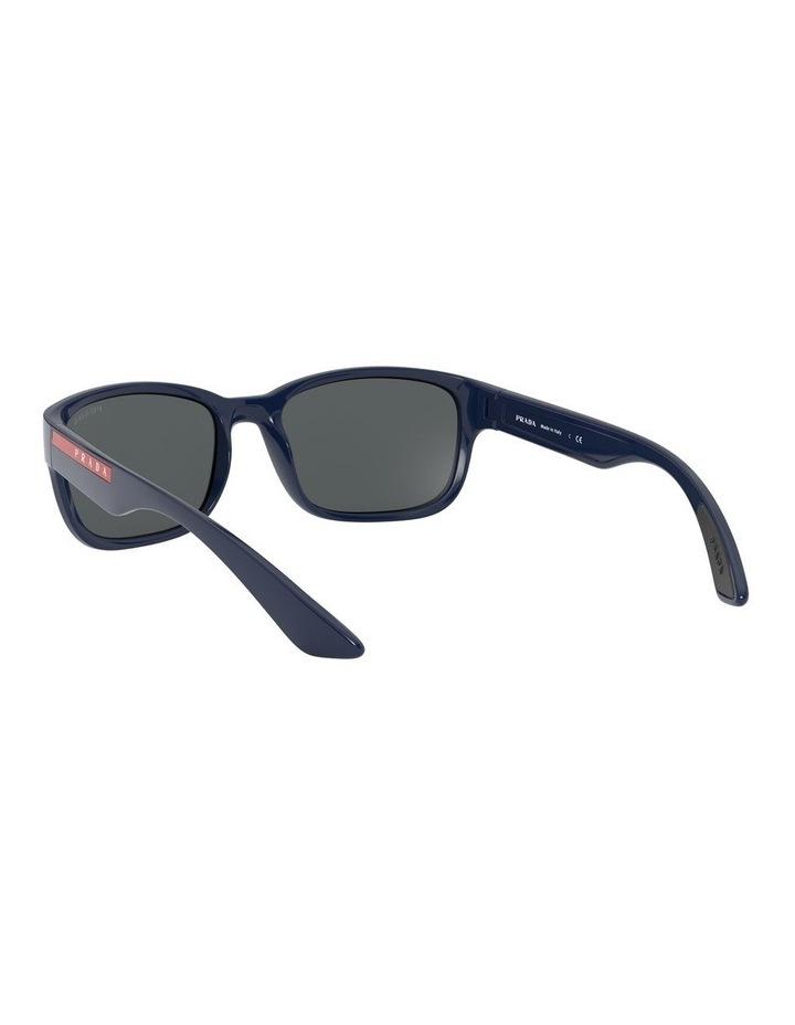 0PS 05VS 1529783004 Sunglasses image 6
